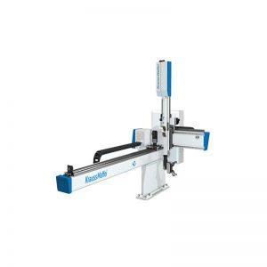 Linear Robots LRX/LRX-S series
